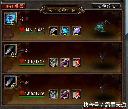 龙8国际客户端下载