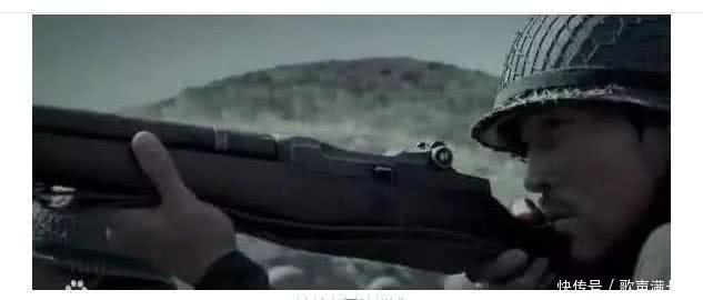 """史上最""""尬""""的穿帮镜头,红孩儿我忍了,不扣扳机就能开枪忍不了"""
