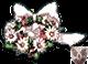 新娘的花冠【1】.png