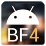 BF4 Intel