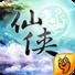 仙侠online 5.0.55安卓游戏下载