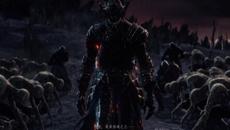 黑暗之魂3老恶魔王在哪