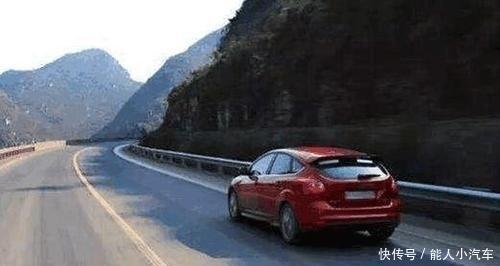 汽车不休息,最多连续能跑多少公里?用事实告诉你答案