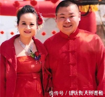 岳云鹏生活就是这样,与爱人一同逛市场一同包饺子,网友幸福