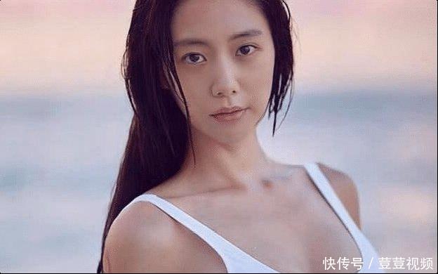 亚洲第一与世界第二美女如今岁依旧单身网友不敢追啊