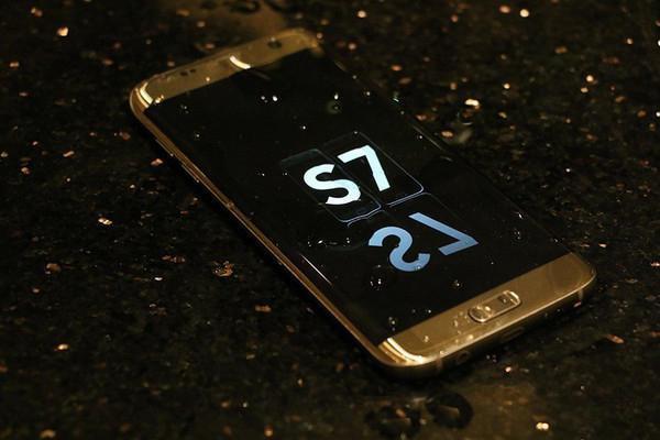 吊打三星:iPhone 7防水性能完爆三星S