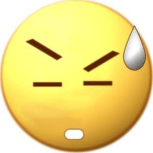 a笑脸:在qq笑脸上是哪个表情女生表情包动画发_360v笑脸图片