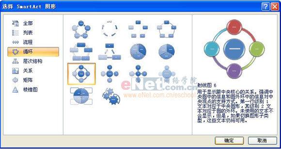 smartart_360百科