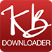 KB Downloader