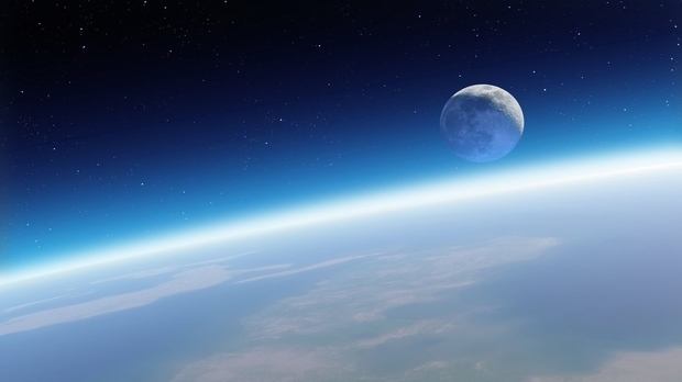 地球为什么自转,太阳为什么从东方升起