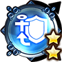 Ability icon 210802.png