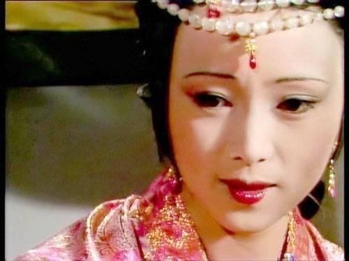 红楼梦金陵十二钗,个个都是苦命人 - 荷峰 - dycjz2006的博客