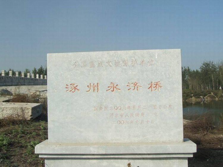 涿州方面的手抄报