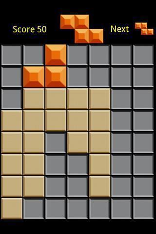 消灭彩砖截图5