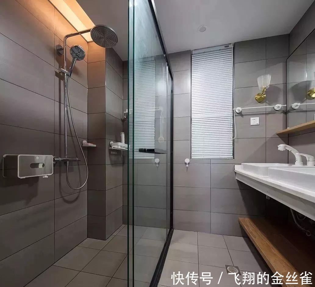 134简约有高风3室2厅,简单搭配也原木ji感设计图情趣内衣