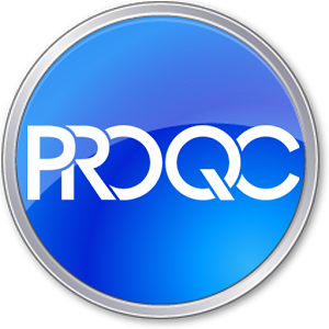 Pro QC Mobile Client