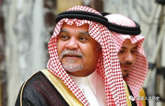沙特买军火的那些事儿:豪掷千金仅仅出于军事上的考虑吗? -  - 真光 的博客