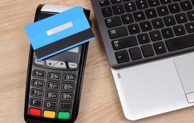 刷卡很容易,但账单逾期后产生的罚息了解么?