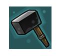 石锤.png