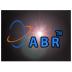 ABR RemoteMobiCam