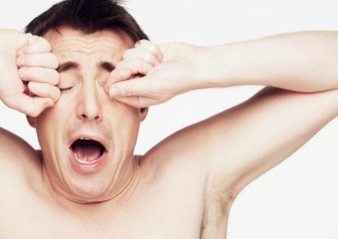 女人检查肾虚怎么检查什么症状
