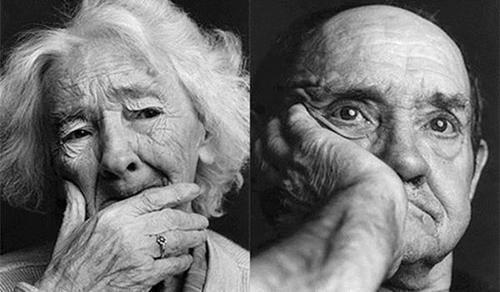老人到65岁静养好,还是运动好儿女们莫再忽视,看完恍然大悟