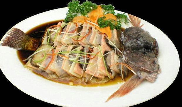 不宜吃鱼的六种病!