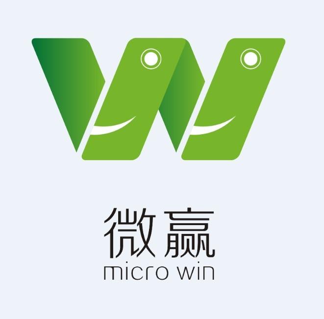logo logo 标志 设计 矢量 矢量图 素材 图标 661_649
