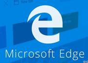 【技术分享】Microsoft Edge UXSS ——冒险在无尽的世界