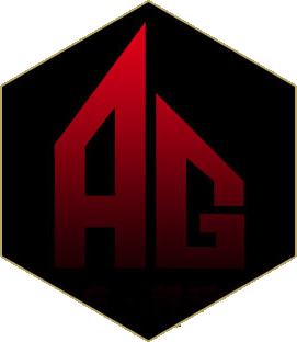 AG超玩会.png
