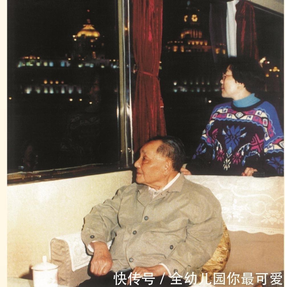 曾见过的邓小平珍贵老照片一位懂的v穿着穿着的情趣内衣情趣吧图片