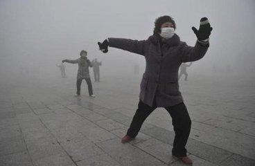 雾霾防护常识3.jpg