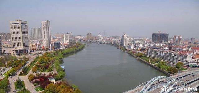 盐城人口占江苏_江苏盐城