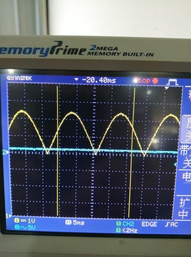 求icl8038产生可变正弦波的电路图