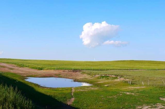 楚乔传两大拍摄地,其中之一是世界最大的影视拍摄基地