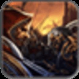 黎明帝国 1.1安卓游戏下载
