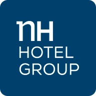 NH Hoteles Reservations