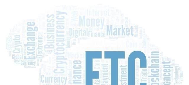 国家推行ETC,那ETC有哪些需要注意的地方?