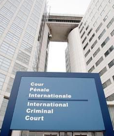 the importance of an international criminal court A conviction in question – lessons from the the international criminal court's inaugural trial posted on january 17, 2018 by mark kersten jim freedman joins jic for this post examining the core issues covered in his new book on the trial of thomas dyilo lubanga.