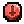 符文 icon.png
