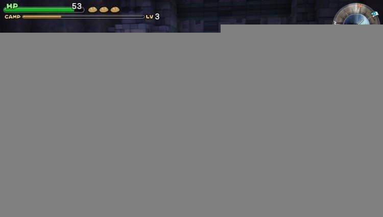 勇者斗恶龙创世小玩家3-2迈拉村西南图文攻略