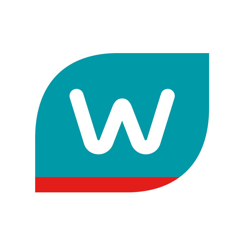 Watsons SG