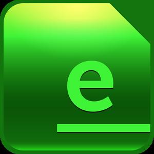 垹.����9�l9����.�n�_engage镨并垹顭