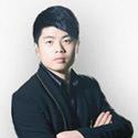 光速输入法CEO  孙春峰