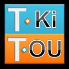 T.Ki.T.OU