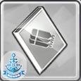 鱼雷部件T1.jpg