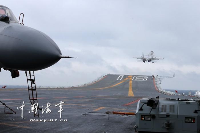 """异想天开:美考虑在南海部署陆军火炮""""防空"""" - 郭亮大侠 - 郭亮大侠欢迎您!"""