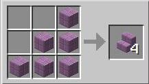 紫珀块楼梯.jpg