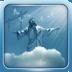 耶稣复活节动态壁纸