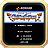 帝国战机 1.2.7安卓游戏下载